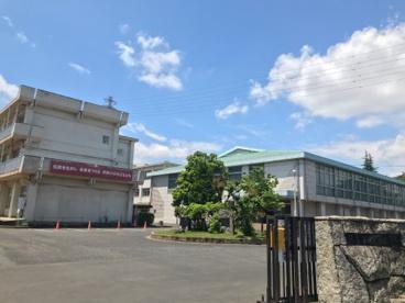 久喜市立太田小学校(久喜市吉羽2丁目)の画像1