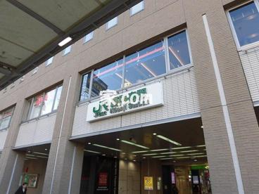 高円寺駅の画像1