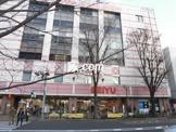 西友 阿佐ヶ谷店