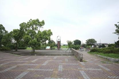 エンゼル公園(久喜市青毛2丁目)の画像1
