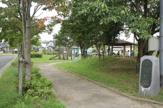芝間公園(久喜市葛梅2丁目)