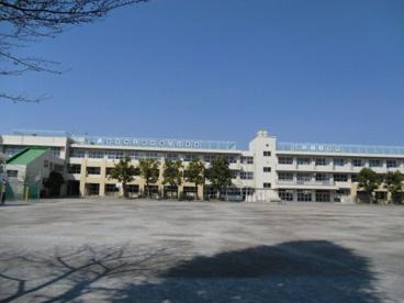 府中市立府中第八小学校の画像1
