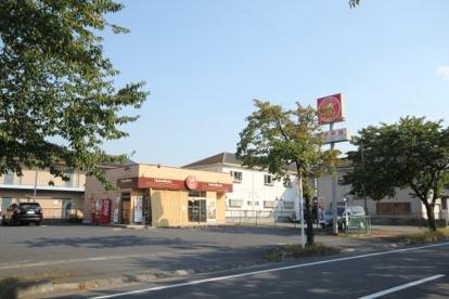 ほっともっと 加須川口店(加須市川口3丁目)の画像1