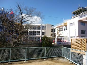 塩屋幼稚園の画像2