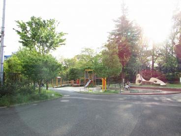 梅里公園の画像3
