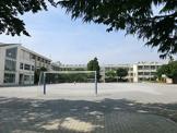 板橋区立紅梅小学校