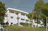 相模原市立作の口小学校