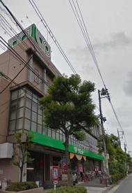 サミット(株) 大田中央店の画像1