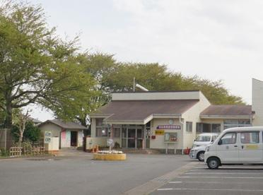 日立市立櫛形幼稚園の画像1