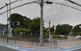 慰霊塔公園