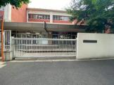 板橋区立高島第二小学校