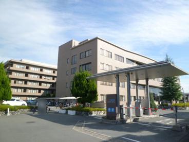 三菱京都病院の画像1