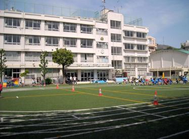 菅刈小学校の画像1