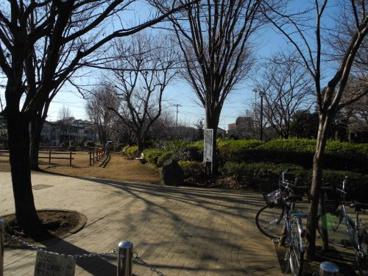 長崎公園の画像1