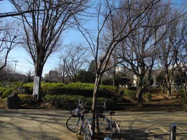 長崎公園の画像2