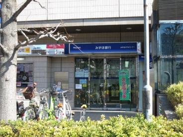 みずほ銀行 川越駅前支店の画像1
