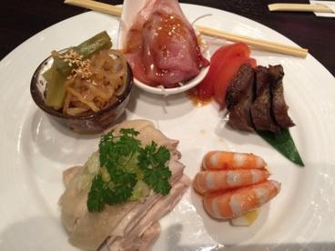 中国料理四川 の画像1