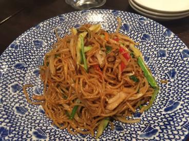 中国料理四川 の画像5