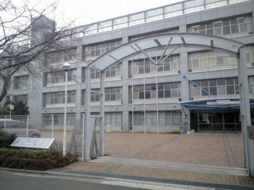 日本工業大学駒場高等学校の画像1