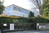 西東京市立上向台小学校