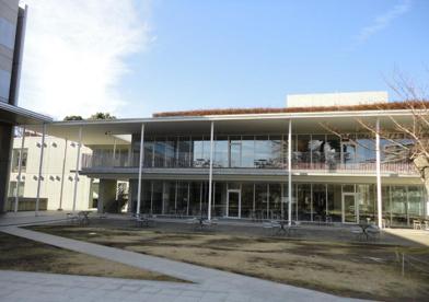 東京大学教養学部の画像1