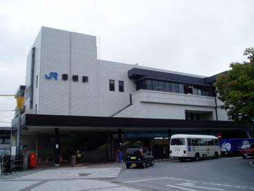 彦根駅の画像1