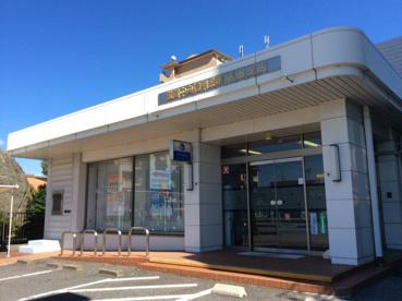 滋賀中央信用金庫 平田支店の画像1