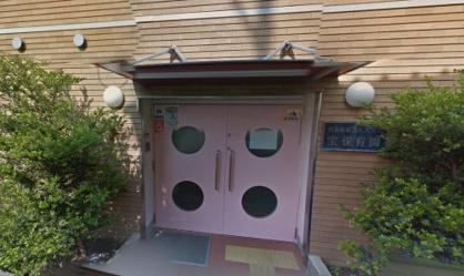 宝保育園の画像1