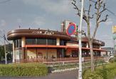 リアン 町田小山店