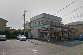 セブンイレブン厚木緑ケ丘店の画像1