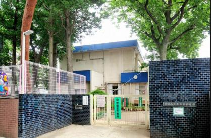 松丘幼稚園の画像1