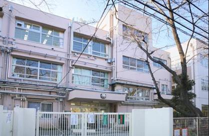 桜丘中学校の画像1