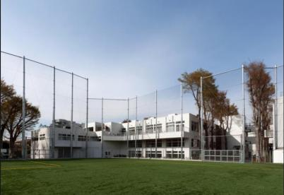 セントメリーズインターナショナルスクールの画像1