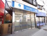 横浜銀行 ATM