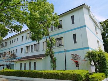 大倭病院の画像3