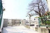 川崎市立木月小学校