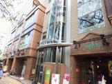 ポポロショッピングセンター