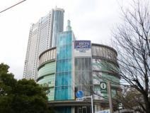 セガ 東京ドームシティ