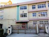 神戸市立 多聞台小学校