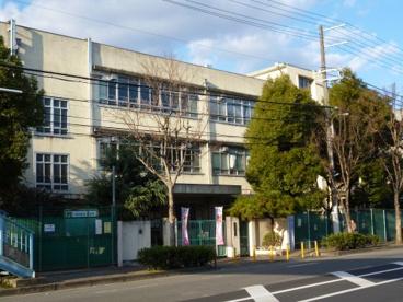 吹田東小学校の画像1