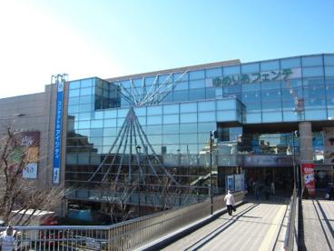 ゆめりあフェンテ ライフエクストラ大泉学園駅前店の画像1