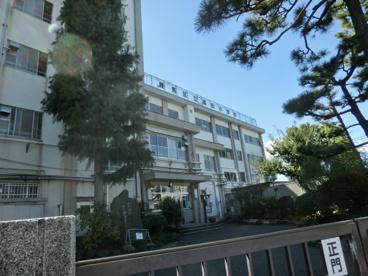 練馬区立 高松小学校の画像3