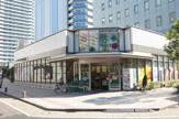 プラザ栄光生鮮館ポートサイド店