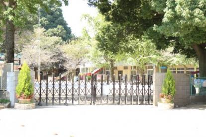 興善寺幼稚園(白岡市白岡)の画像1
