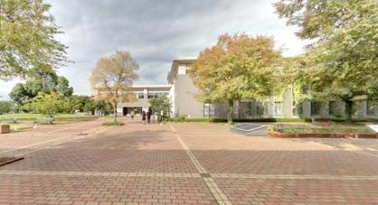 東京都市大学 横浜キャンパスの画像1