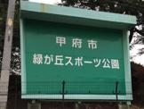 甲府市緑が丘スポーツ公園