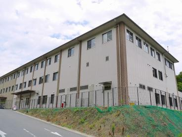 奈良西部病院の画像1