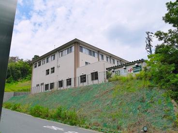 奈良西部病院の画像4