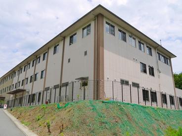 奈良西部病院の画像5