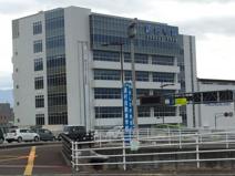 駿台甲府中学校